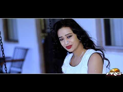 आपको रुला देगी ये दर्द भरी शायरी वीडियो | very sad hindi shayari video 2017 | bewafa shayari |PRG