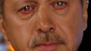 أردوغان يقرأ القرآن Erdoğan Kuran okumak II Erdogan reads the Koran II