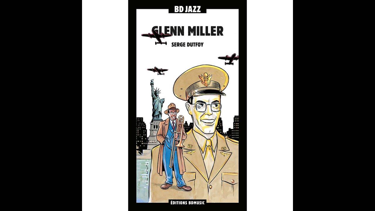 Glenn Miller - 9:20 Special