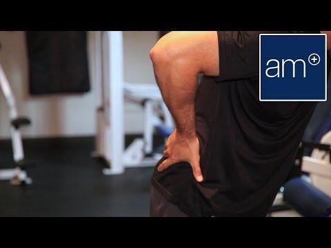 hqdefault - Low Back Pain Us Statistics