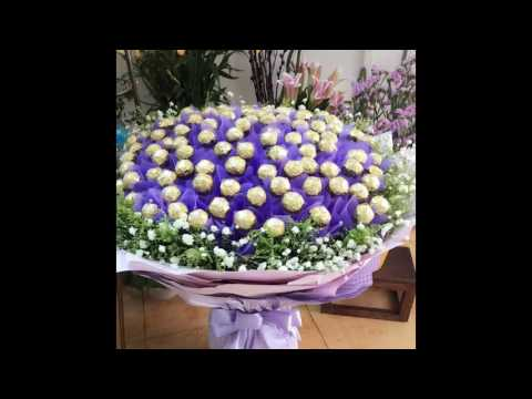 www.chinaflower815.com-send flowers and cake to shenzhen from China local flowers delivery