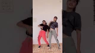 Bachpan Ka Pyaar   Badshah, Aastha Gill, Sahdev dirdo, Rico   Dance   Shorts  Eminent Dance Academy