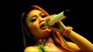 Video Dosa - Putra Jaya Dangdut HOT 2015 download MP3, 3GP, MP4, WEBM, AVI, FLV Oktober 2017