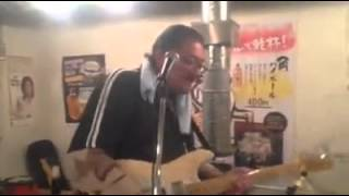 バッファロー古川  Blues