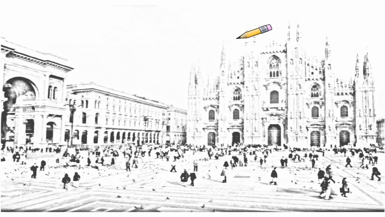 Duomo di Milano (Milan) - 2018 All You Need to Know Before