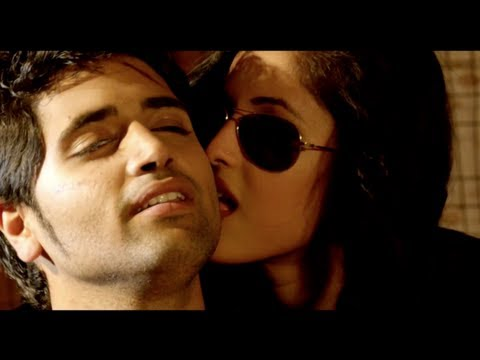 Kiss Movie Full Song (Lyrics) - Kissy Kiss Song - Adivi Sesh, Priya Banerjee