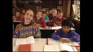 Kinderen voor Kinderen 10 (volledige show)