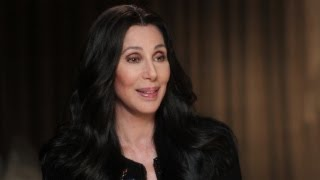 Cher Tells 'The Truth': On New Album, P!nk Collab, Miley Cyrus & More