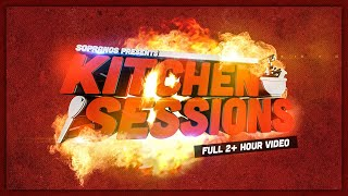 Sopranos Kitchen Sessions Official Video