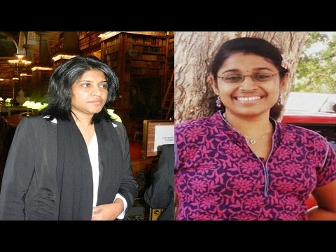 Swathi Case - Activist Tamizhachi's Statement Is A Vital Role In Seeking CBI - Tamil News Today