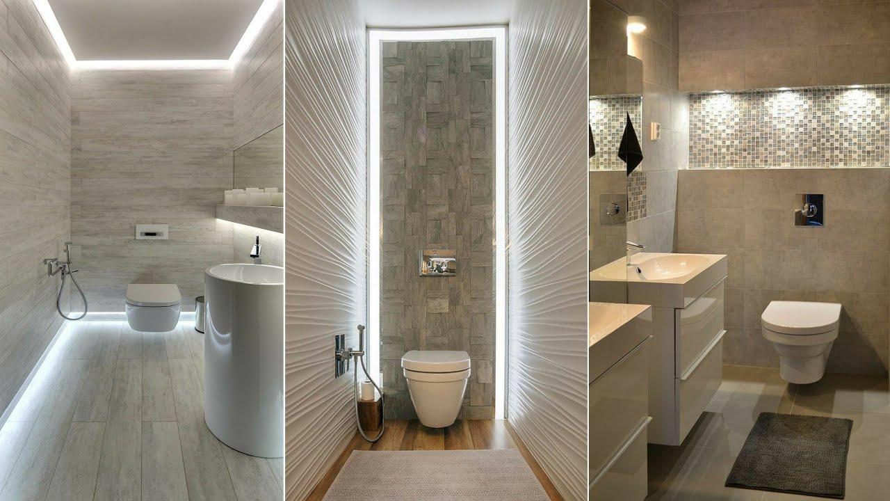 top 100 small bathroom lighting ideas led recessed lights for bathroom decoration