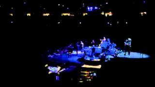 "Bruce Springsteen ""Highway Patrolman"" Live in Omaha 11/15/12"