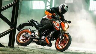 Rider Song