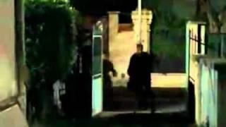 Nuit Noire 17 Octobre 1961 Film 8 11   YouTube2