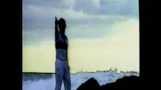 LA EMPRESA - VUELVE AMOR *** Costa Rica - Musica thumbnail