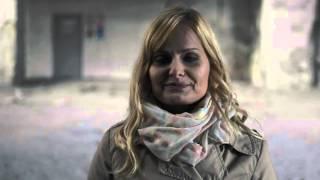 Ansambel Azalea - Preden grem (Official video)