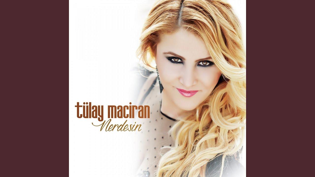 Tülay Maciran - Yeter Oy Yeter