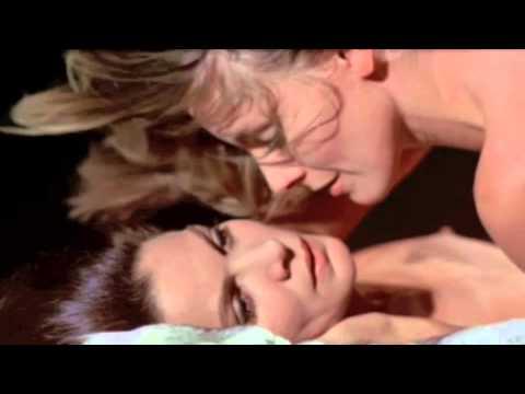 A Lizard in a Womans Skin 1971  Music  Ennio Morricone La Lucertola
