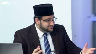 Dritter Weltkrieg im Koran | Glaubensfragen  | Islam Ahmadiyya