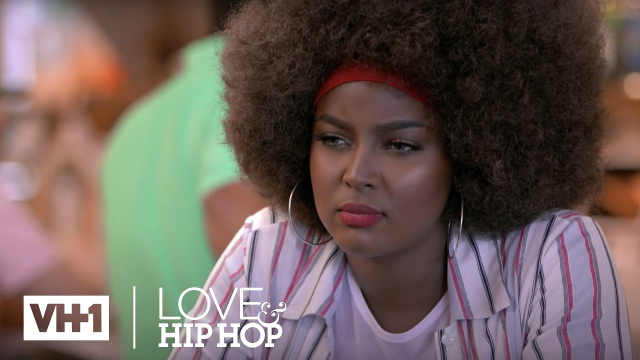 VH1 Sets January Date for 'Love & Hip Hop: Miami' Return