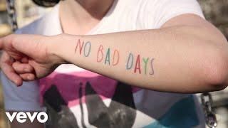 Mia. - No Bad Days