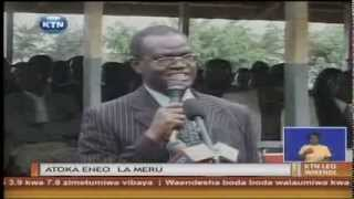 kiraitu murungi tutorial at it1mecom get the facts