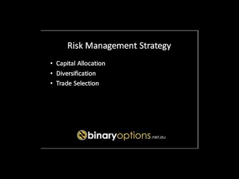 What You Need to Know About Binary Options