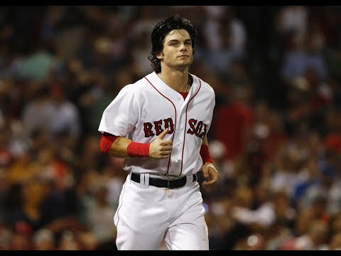 Andrew Benintendi Highlights #16