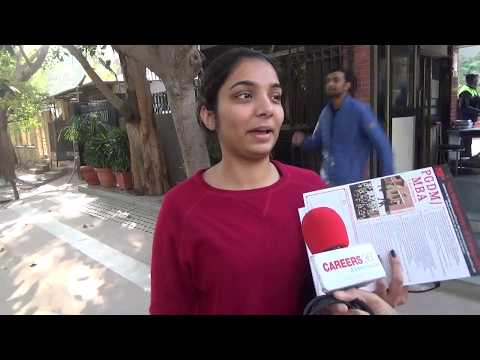 XAT 2018 Student Reaction by Aditi
