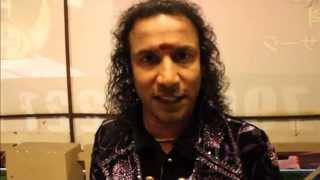 Darkey, Hervin, Daddy Shaq, Sidhartan, Shamini (JB Jalsa Jalsa 3)