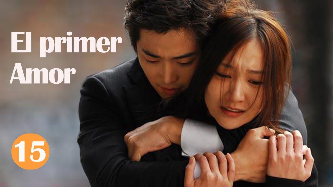 Download El primer amor 15|Telenovela china|Sub Español|初恋