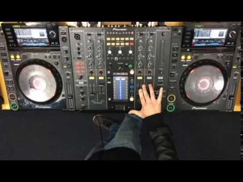 Depatrol - Invincible (Original Mix) Electro House 2018