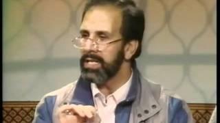 Liqa Ma'al Arab #116 Question/Answer English/Arabic by Hadrat Mirza Tahir Ahmad(rh), Islam Ahmadiyya