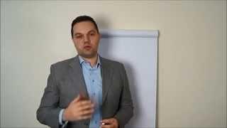 Как вести домашнюю бухгалтерию и семейный бюджет  Урок 1 Домашняя бухгалтерия   основы