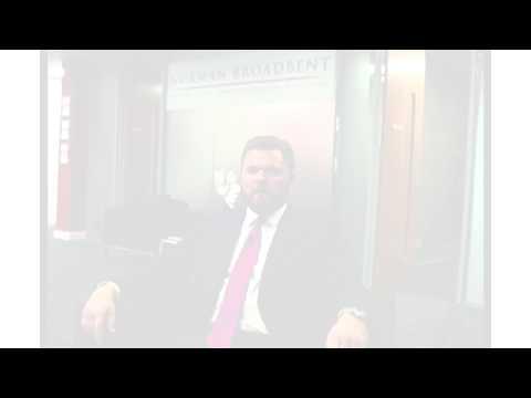 Nick Behan, Director, Norman Broadbent Interim: Introduction to Q4 Industrials Newsletter