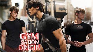Спорт мотивация |Sport motivation 2019|2020|2021➤David Laid