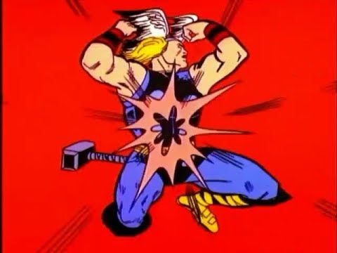 a-look-at-thor-(1966)