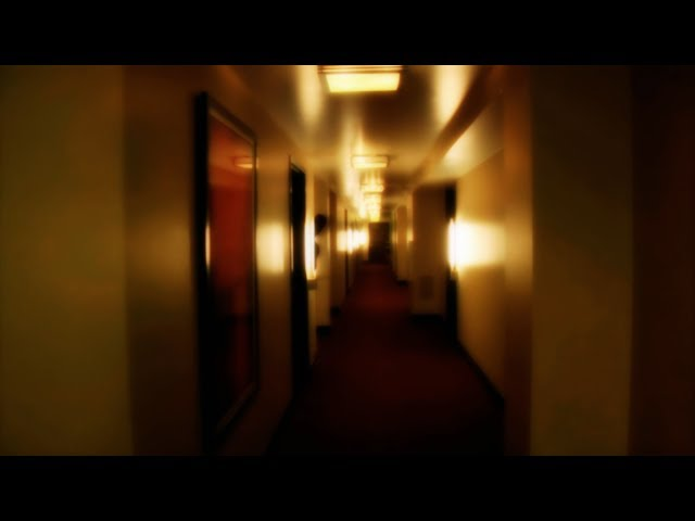 Episode 4  S2 Ghostly Encounters