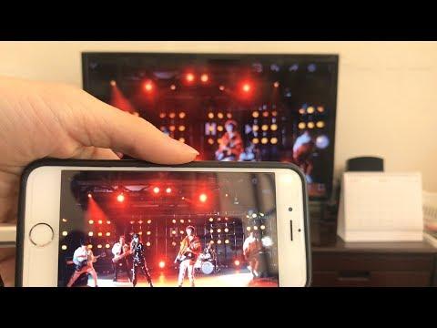 支援iPhone最新版本!MHL HDMI 追劇必備電視傳輸線