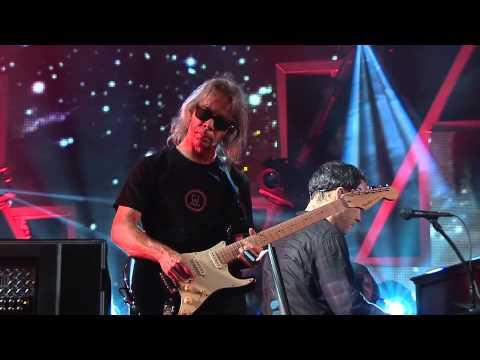 Dave Matthews Band Summer Tour Warm Up - Mercy 5.25.12