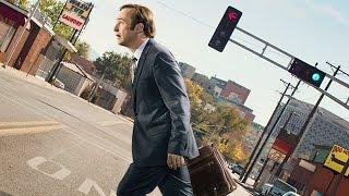 Better Call Saul Season 2 Finale with Alan Sepinwall | Fandemonium