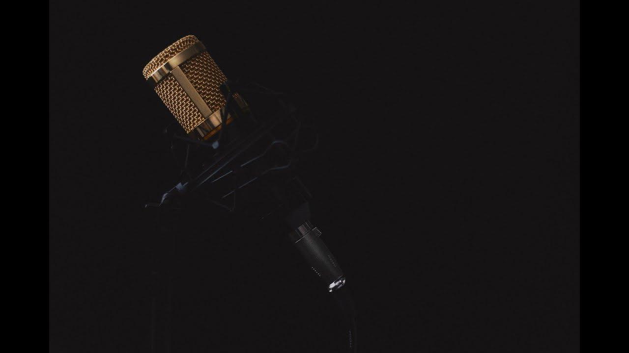8/M Exercice vocalise chant homme : placement du souffle ...