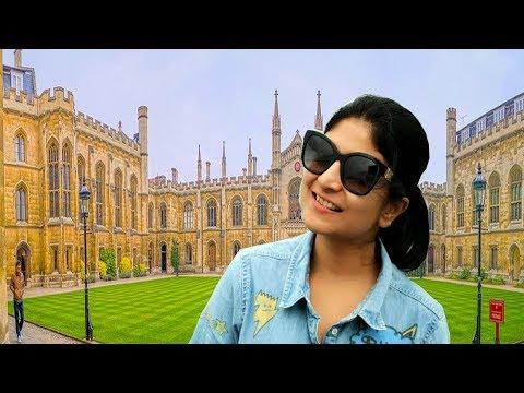 টেলিভিশনের 'টাপুর' সন্দীপ্তা সেন কতটা শিক্ষিত জানলে অবাক হবেন!! Television Actress Sandipta Sen