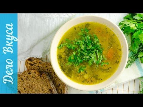 Щи из свежей капусты и свинины пошаговый рецепт