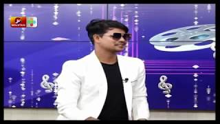 Artist of The Week with Singer Kamal Khatri || Mountain Tv ||