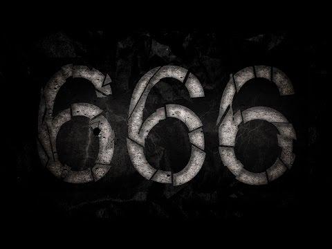 Attila: Party With The Devil (lyrics)