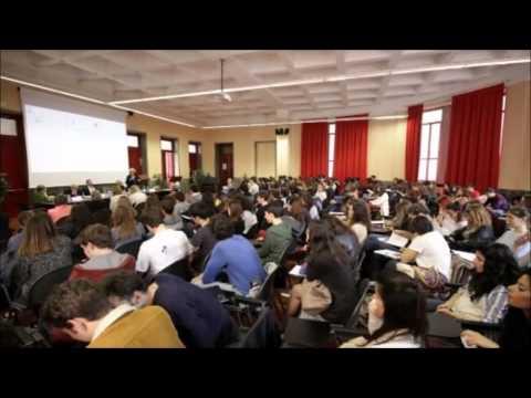 Seminario: Italiano, prima lingua