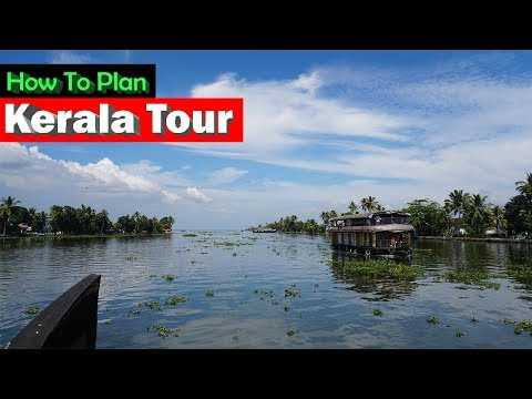 Kerala tourism office in bangalore dating