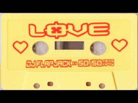 50/50 - Love Side