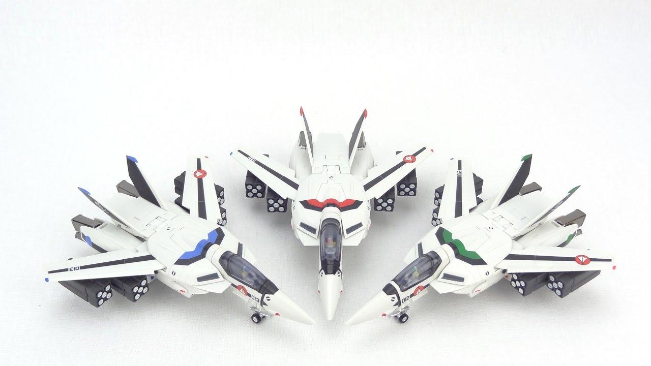 1A Toys